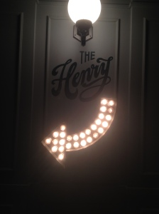 The Henry (2)