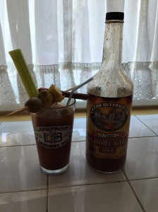Cicero Bacon Bloody Mix 1