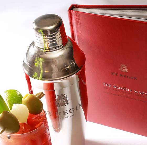 st-regis-the-bloody-mary-book-STR-001-BM_lrg