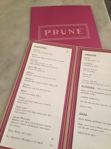 Prune Bloody Mary List