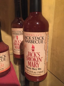 jack's stack bloody mary