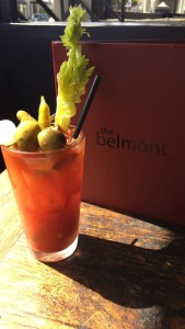 The Belmont (7)
