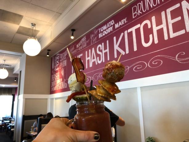Hash Kitchen (14)